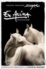 EX-ANIMA