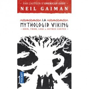 La-mythologie-viking-neil_gaiman