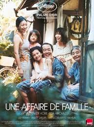 affaire_famille_affiche