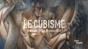 cubisme_affiche