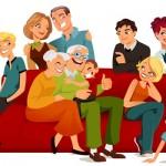 famille_jassurmalin