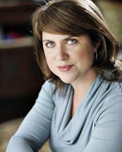 Lisa-Gardner
