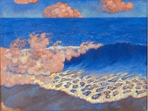 georges_lacombe