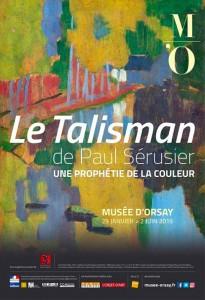 talisman_orsay
