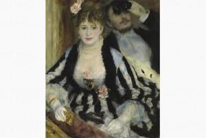 Courtauld_Renoir