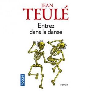 Entrez-dans-la-danse_Jean_Teule