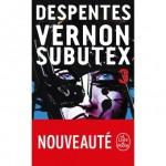 Vernon-Subutex-3