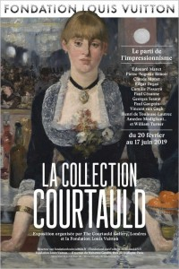collection_courtauld