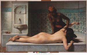 4_edouard_debat_ponsan_le_massage_scene_de_hammam