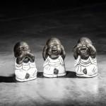 set-moines-de-la-sagesse