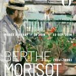 affiche-berthe-morisot