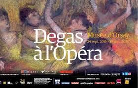 degas_opera_orsay