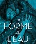 forme_eau_guillermo_del_toro