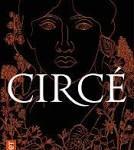 circe_madeline_miller